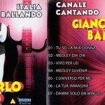 Canale-Italia1-765x348