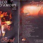 Eco-Damore-1024x460