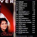 Forever-1024x466