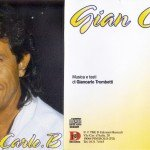 Gian-Carlo-B-1024x466