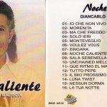 Noche-Caliente-1024x466
